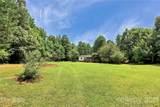 8805 Summerhill Drive - Photo 32