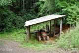6090 Buffalo Mountain Road - Photo 20