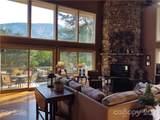 142 Mountain View Drive - Photo 4