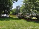 4453 River Oaks Road - Photo 40
