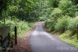 417 Trammel Gap Road - Photo 44