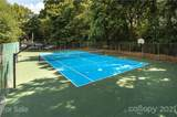 1001 Churchill Downs Court - Photo 30