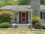 628 Oak Grove Road - Photo 4
