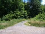 TBD Sidewinder Drive - Photo 7