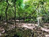 TBD Breckenridge Trail - Photo 6