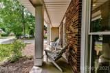 2923 Summerland Drive - Photo 3