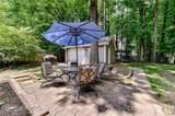 2923 Summerland Drive - Photo 38
