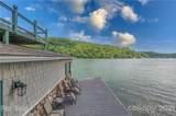 142 Waters Edge Court - Photo 1