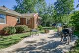 5401 Valley Forge Road - Photo 24