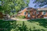 5401 Valley Forge Road - Photo 25