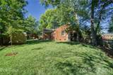 5401 Valley Forge Road - Photo 26