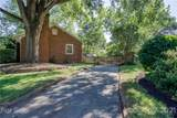 5401 Valley Forge Road - Photo 27
