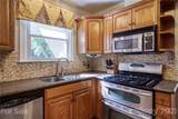5401 Valley Forge Road - Photo 10