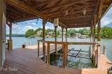 136 Timber Lake Court - Photo 43