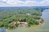 136 Timber Lake Court - Photo 47