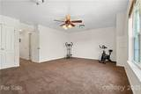 300 Mary Caroline Springs Drive - Photo 28