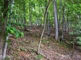 0000 Cedar Drive - Photo 1