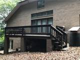 1083 Rolling Green Drive - Photo 4