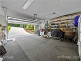 564 Cheestoonaya Way - Photo 20