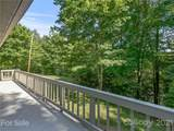 143 River Ridge Drive - Photo 21