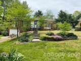 310 Foxcroft Drive - Photo 1
