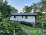 310 Foxcroft Drive - Photo 21