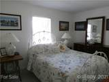 1800 Cabbage Patch Road - Photo 11