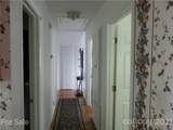 1800 Cabbage Patch Road - Photo 13