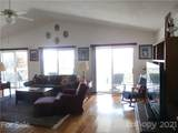 1800 Cabbage Patch Road - Photo 14