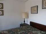 1800 Cabbage Patch Road - Photo 15