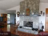 1800 Cabbage Patch Road - Photo 19