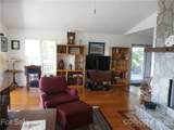 1800 Cabbage Patch Road - Photo 20