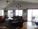 1800 Cabbage Patch Road - Photo 21