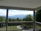 1800 Cabbage Patch Road - Photo 22