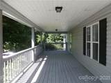 1800 Cabbage Patch Road - Photo 23