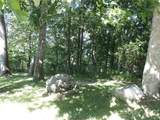 1800 Cabbage Patch Road - Photo 24