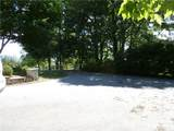 1800 Cabbage Patch Road - Photo 25