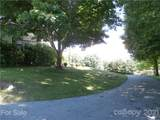 1800 Cabbage Patch Road - Photo 26