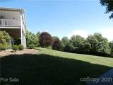 1800 Cabbage Patch Road - Photo 27