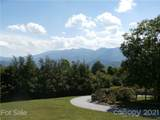 1800 Cabbage Patch Road - Photo 29