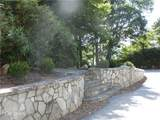 1800 Cabbage Patch Road - Photo 30