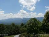 1800 Cabbage Patch Road - Photo 4