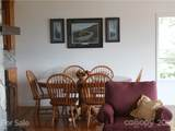 1800 Cabbage Patch Road - Photo 32