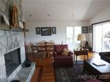 1800 Cabbage Patch Road - Photo 33
