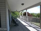 1800 Cabbage Patch Road - Photo 34