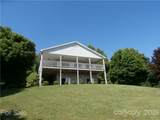 1800 Cabbage Patch Road - Photo 35
