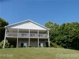 1800 Cabbage Patch Road - Photo 36