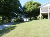 1800 Cabbage Patch Road - Photo 38