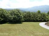 1800 Cabbage Patch Road - Photo 5