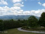 1800 Cabbage Patch Road - Photo 41